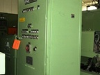 Second hand induction heater Elotherm VTHZ 3400 (1100 kW)
