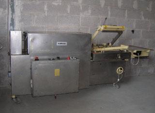 Kallfass KC 5050/400 PE44328