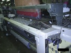 VAMATEX VAMATEX P.1001 H.2300 MM. YEAR 1991 JACQUARD Second hand loom