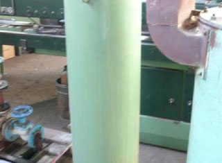 Image Result For Wanson Thermal Oil Boilers