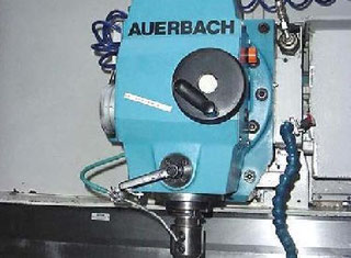 Auerbach FUW 725 PE114741