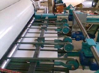 Jagemberg WERKE 130  - Rebuilt 2002! *CE* PE117969