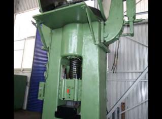 Wolff RSP 1000 PE120780