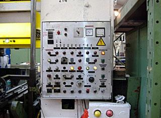 Benelli Transfer Presse 250T - 10 steps P10830165