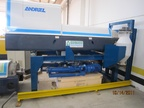 Used Guinard D4LC30BHP machine