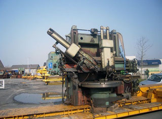 Tos SK 16 Ø 1750 x H 1300 mm P11005123