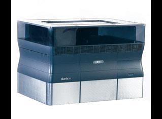 imprimante 3d objet alaris 30 machines d 39 occasion exapro. Black Bedroom Furniture Sets. Home Design Ideas