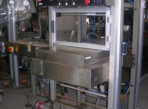 PACKMATIC DB CB 11 12 Wickelmaschine
