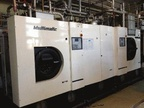 Machine à laver MULTIMATIC BW 1000 + Modul BW 640 d'occasion