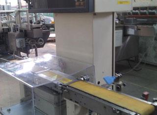 Bosch KWE 200M P20531106