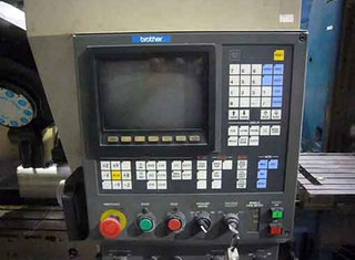 Brother TC321 CNC P20611263