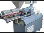 LEISTRITZ LSM 30-34 GG compounding line