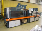 Used Sandretto Otto 790 / 200 Injection moulding machine