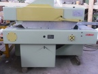 Used GABBIANI SA 350 Multi-blade saw