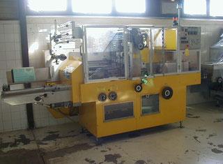 BFB 3786A P20808158