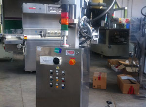 ARCA LINER PLUS AIR P183 Etikketiermaschine