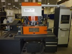 Used Charmilles Robofil 2020-1 Wire cutting edm machine