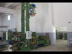 Amut 45 LDPE Twin Screw Extruder
