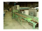 Used ACMA DM Cut-off saw