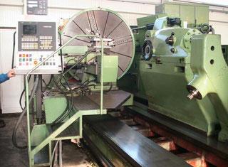 Schneider TP 80 P21102093