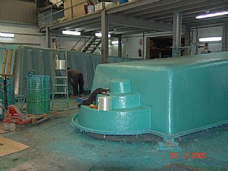 D 39 occasion machines d 39 occasion exapro - Boulangerie industrielle a vendre ...