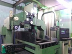 SODICK EPDC1100 WIRE CUT EDM(USED)