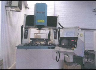 Ingersoll IG1000E P21214135
