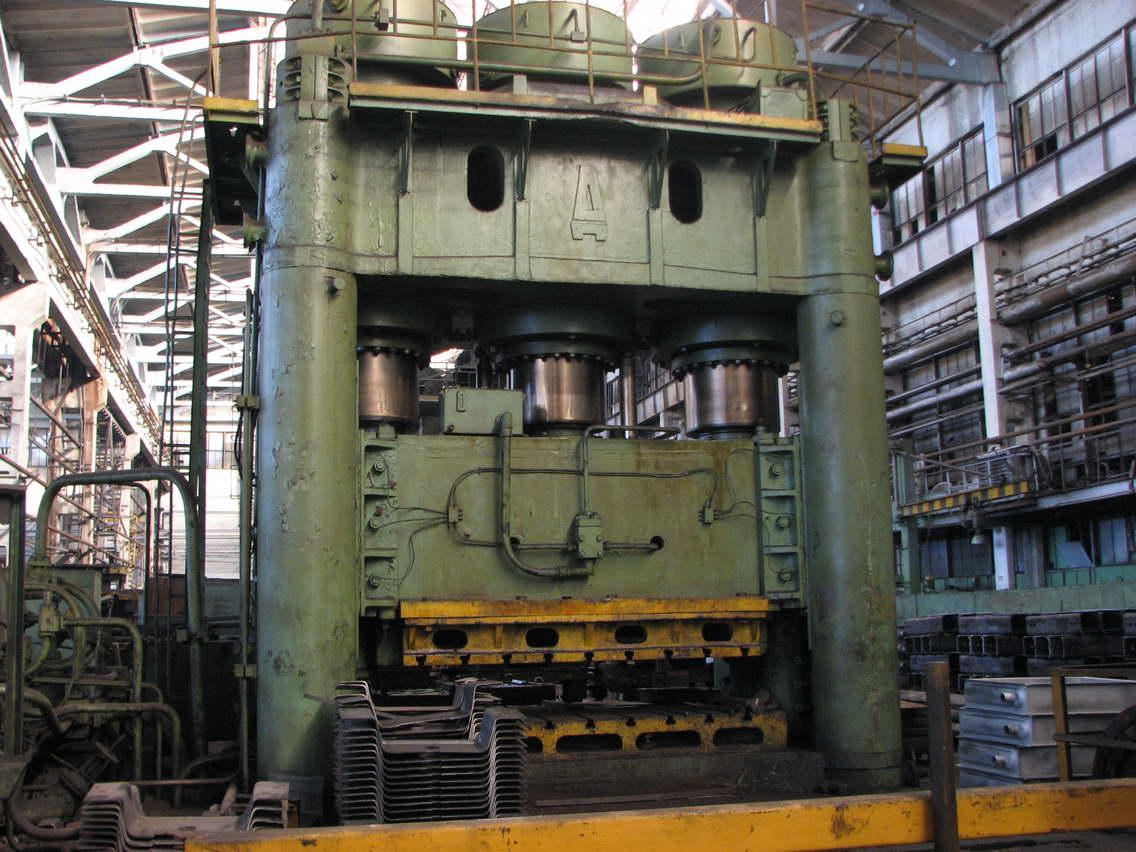 p204-hydraulic-press-p30204234_4.jpg