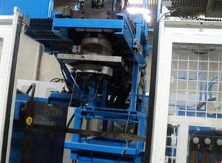 Kautex KEB 30 P30215089