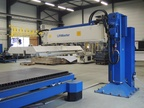 LIFTMASTER for TRUMPF TRULASER 3030 Laser cutting machine