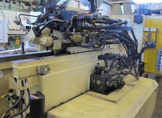 Husky LX 300 P30221080