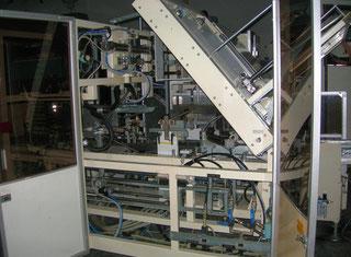 Cermex SL1100 P30308075