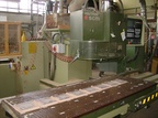 Used SCM ROUTRON 921S Wood CNC machining centre