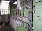 Used SCHLAFHORST GKU 138 Winder