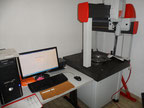 Used COORD EOS 5.4.4 MOT Measuring unit