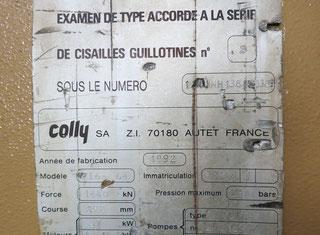 Colly CG 1662 P30408107