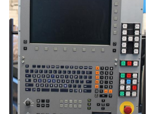 Union BFKF-110 P30409233
