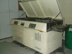 Used basf combi fı super