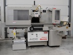Used OKAMOTO ACC-63DNXC Surface grinding machine