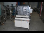 Used SFE HPV 75/2 Labelling machine