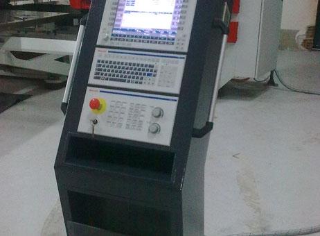bpm machine