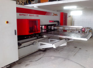 Baykal BPM-T 1225x30 P30423154