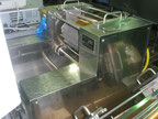 Cutter NANASHIMAYA (Urschel M similarity) MEAT SLICER/STRIP CUTTER