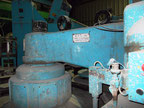 OCEM OPA 850 D Tile producer