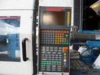 SANDRETTO 120T 430/120 S8 SEF100 Injection moulding machine