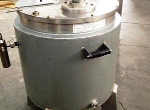 Pellegrini MOD. 80 LT Behalter