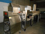 Superior Food Machinery Corn Tortilla Line