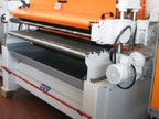 Fin SC4/1300 Gluing machine
