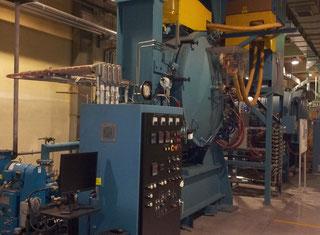Centorr Vacuum Industries 3600-23x26-G-G-KIN-A-23 P30805124
