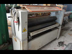 OSAMA MT13/39 Gluing machine